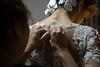 Casamento Jéssica e Leonardo (angela.macario) Tags: casamento fotografia de fotografo fotografa angela macario goiania goias brasil vestido noiva making