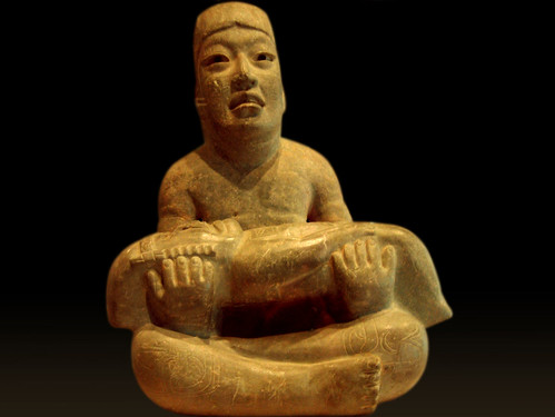"""Museo de Antropología de Xalapa • <a style=""""font-size:0.8em;"""" href=""""http://www.flickr.com/photos/30735181@N00/38004924385/"""" target=""""_blank"""">View on Flickr</a>"""