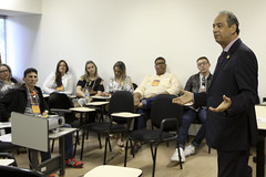 Jovem Senador 2017 (Senado Federal) Tags: jovemsenador2017 institucional atividadelegislativa ilb professor brasília df brasil bra luis fernando