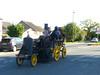 006 Salveson (Steam) c1896 P1380325mods (Andrew Wright2009) Tags: london brighton england uk veteran run cars automobiles classic historic heritage vehicle salveson steam wagon 1896