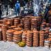 2017 - Mexico - Tonala - Tonala Market