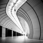 ..the tunnel.. thumbnail