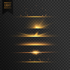set of golden stars transparent light effect background (Trần Quang Hiệu) Tags: abstract effect light fire flame golden shine vector gold flare blur ray element background decoration glitter celebration glare magical shiny color party beam vibrant bright star festive burst starlight glow glittering outburst lens transparent flash explode sun gleam tail bokeh particles set collection sparkle