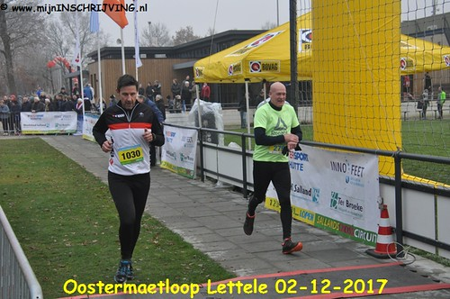 Oostermaetloop_Lettele_02_12_2017_0481
