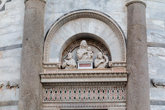 Pisa (Bernhard Schlor) Tags: pisa summer country europa toskana jahreszeiten seasons italien lété europe sommer schieferturm italia italy torrependentedipisa