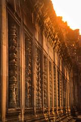 Angkor Wat 2017 Dsc_4886