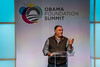 Chef Jose Andres, Founder of World Central Kitchen (Joshua Mellin) Tags: obama presidentobama barack barackobama presidentbarackobama obamafoundation obamasummit chicago 2017 summit michelleobama joshuamellin photographer writer reporter photo pic october november fall autumn foundation library obamalibrary presidentiallibrary obamapresidentiallibrary event talks video pictures cameras chef puerto rico puertorican hurricane chefjoseandres founderofworldcentralkitchen joseandres jose andres hurricanemaria cook spanish spain obamaorg website stream charity puertorico worldcentralkitchen podium speech talk joshua mellin journalist photos pics best photography bestphotographer joshuamellincom blogger travel