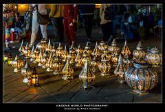 Djemaa el-Fnaa Market (Hagens_world) Tags: marokko marrakesch night market africa afrika handel markt marktplatz maroc marrakech marrakesh morocco nacht tageszeit dark dunkel mercado noche medina marrakeschsafi canon canoneos5dmarkiii mar