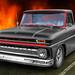 1965 Chevrolet CK Truck (Asheville, North Carolina)