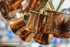Just Gold (Nourah.A.Edhbayah (Super Flower♥إظبيه)) Tags: nourah abdullah edhbayah q8 kuwait نوره عبدالله اظبيه الكويت
