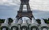 PARIS (01dgn) Tags: paris france fransa travel eyfel city urban frankreich latoureiffel toureiffel