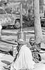 1973-12-08 Kandahar (13) (DJHiker) Tags: afganistan