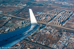 171030 TSN-NGO-08.jpg (Bruce Batten) Tags: shadows locations aircraft trips occasions vehicles subjects reflections buildings tianjin aerial businessresearchtrips china airplanes