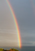 luce particolare, in una breve tregua della tempesta... (Carla@) Tags: arcobaleno rainboow liguria italia europa mfcc canon alittlebeauty thesunshinegroup coth coth5 sunrays5
