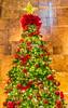 Trump Tower Christmas Tree, Midtown Manhattan, New York City (jag9889) Tags: 2017 20171201 575fifthavenue 5thavenue christmastree fifthavenue holiday indoor manhattan midtown ny nyc newyork newyorkcity ornaments trumptower usa unitedstates unitedstatesofamerica jag9889