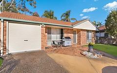 2/33 Peel Street, Toukley NSW