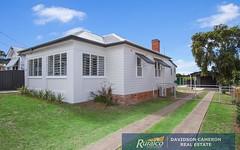 36 Mathews Street, Tamworth NSW