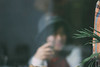 _MG_7376 (anhchínhchủ) Tags: ueh coffee sai gon buh canhngo vintage film 600d