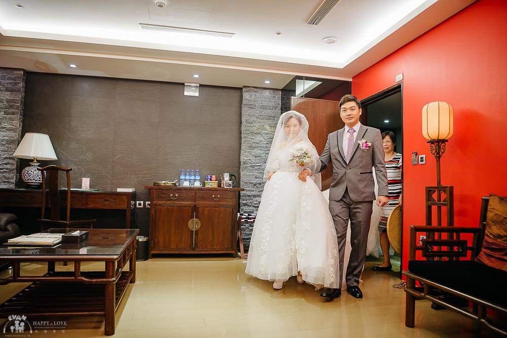 和璞飯店_0121
