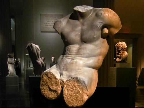 "Museo Metropolitano de Arte  Nueva York, EUA • <a style=""font-size:0.8em;"" href=""http://www.flickr.com/photos/30735181@N00/38181840074/"" target=""_blank"">View on Flickr</a>"