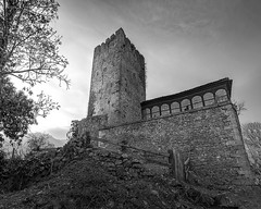 03 Sergio Saavedra -Torre Mogrovejo copia