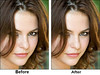 Retouch photos sample (Borkatulla) Tags: photoretouchingservice photoretouching removebackground cretouchphotoretouching