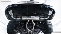 MERCEDES_BENZ_MB_GLE_400_W166_TUNING_AUTODYNAMICSPL_014 (auto-Dynamics.pl [Performance Tuning Center]) Tags: mb mercedes benz amg gle gle400 400 166 292 w166 c292 suv sac autodynamicspl autodynamics wwwautodynamicspl partsautodynamicspl tuning części akcesoria modyfikacje zmiany dodatki gadżety performance center polska poland warszawa warsaw szafirowa novatune supersprint bmc fischer millers dyno graph hamownia v6 ecu chiptuning strojenie pomiary dźwięk układ wydechowy wydech tłumik exhaust tips końcówki czarne czarna moduł box kontroler sterownik gwarancja filtr filtry powietrza intake powietrze wydajność moc moment osiągi poprawa