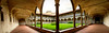 Santa Croce. Firenze (Miguel Angel SGR) Tags: architecture arquitectura claustro cloister convento convent iglesia church basilica arcos arches arco arc arte luz light firenze florencia italia italy panorama pano panoramic panoramica viajes viajar travel trips tourism turismo touring tournament viaje perspectiva perspective art color colorful colors colorido colour nikon d7200 multiexposicion miguelangelsgr miguelonphotography miguelonphotrography