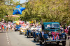 50th Annual Piedmont 4th of July Parade, Piedmont, California (Thomas Hawk) Tags: 4thofjuly america california eastbay fourthofjuly holiday independanceday july4 july4th piedmont usa unitedstates unitedstatesofamerica auto automobile car parade fav10