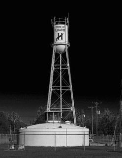 Town of Hillard, Nassau County, Florida, USA