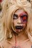 DSC_9417 (betomacedofoto) Tags: zombie walk riodejaneiro rj copacabana diversao terro medo monstros