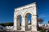 Saintes (Charente-Maritime) (PierreG_09) Tags: saintes charentemaritime nouvelleaquitaine ville arcdetriomphe galloromain