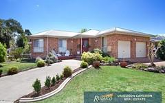 126 Edward Street, Tamworth NSW