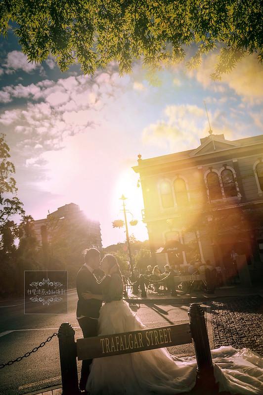 海外婚紗,旅拍,紐西蘭(新西蘭)NEW ZEALAND,攝影,視覺流感