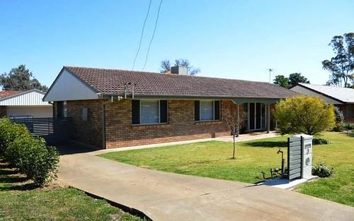 3 Pritchard Street, Gunnedah NSW