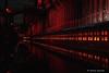 Zeche Zollverein Essen 109 (stefan.chytrek) Tags: zechezollverein essen zeche industriekultur industriedenkmal industrialculture industrie ruhrgebiet