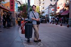 _DSF8032-2 (julianatomasini) Tags: street photography calles de buenos aires people gente fujifilm fuji xt1 xf 27mm retrato portrait argentina