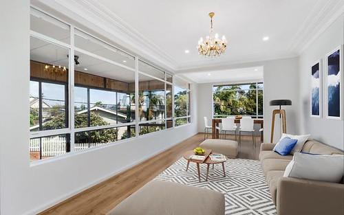 19 Osborne Rd, Lane Cove NSW 2066