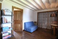 Hondagneu Gîte  G113038 à Arette (gites64) Tags: location près la pierre st martin en montagne dans les pyrénées gîte