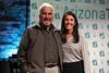 Gina M. Berman & Father (Gage Skidmore) Tags: gina berman arizona talks soliving opioid crisis fbcscottsdale fbc scottsdale first baptist church
