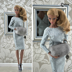 Dress-2-1 (Dollfason) Tags: fashionroyalty fr2 jordan collection clothes for doll dolloutfit dolls