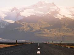 (ferinho) Tags: islandia iceland em5markii olympu 12100