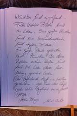 Frida Kahlo im Kunstmuseum Gehrke-Remund Baden-Baden (kunstmuseumgehrke-remund) Tags: frida kahlo fridakahlo ausstellung badenbaden kunst kunstmuseum gehrke remund gehrkeremund kunstmuseumgehrkeremund art exhibition casaazul mexiko museum museo repliken frieda artexhibition gemälde fotografien diego diegorivera rivera mexico kleider dresses paintings schmuck juwelery photo foto
