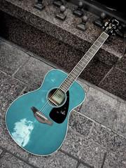 Homeless Guitar (jac malloy) Tags: guitar guitars usa austin atx austinot austinist texas austintx austintexas photograph photography flickr photovoice austintatious photo thingsisee stuffisee jacmalloy