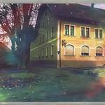 Landgasthof Langwied thumbnail