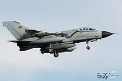 45+67 German Air Force (Luftwaffe) Panavia Tornado IDS (EaZyBnA - Thanks for 1.250.000 views) Tags: 4567 germanairforce luftwaffe panaviatornadoids germany german autofocus airforce aviation air airbase approach deutschland bundeswehr eazy eos70d ef100400mmf4556lisiiusm 100400isiiusm 100400mm canon canoneos70d bue etsb ngc nato rheinlandpfalz rlp exercise steadfastnoon büchel büchelairbase airbasebüchel militärflugplatzbüchel military militärflugzeug militärflugplatz mehrzweckkampfflugzeug luftstreitkräfte luftfahrt flugzeug planespotter planespotting plane taktischesluftwaffengeschwader taktlwg33 europe europa eifel jet jetnoise kampfflugzeug panavia panaviatornado tornado tornadoids