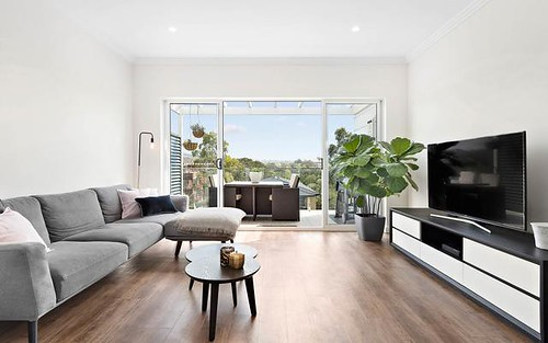 23/56 Gordon St, Manly Vale NSW 2093