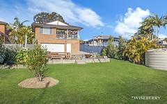 70 Springall Avenue, Wyongah NSW