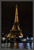 Paris_Tour Eiffel_Vieille dame_Quai Branly_Seine_7e Arrondissement_France (ferdahejl) Tags: paris toureiffel vieilledame 7earrondissement france quaibranly seine canoneos800d dslr