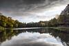 IMG_2238 (nicolas-sion) Tags: lac vendée lucssurboulogne mémorial nature balade automne